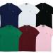 Polo Ralph Lauren: 11 способов проверки на подлинность